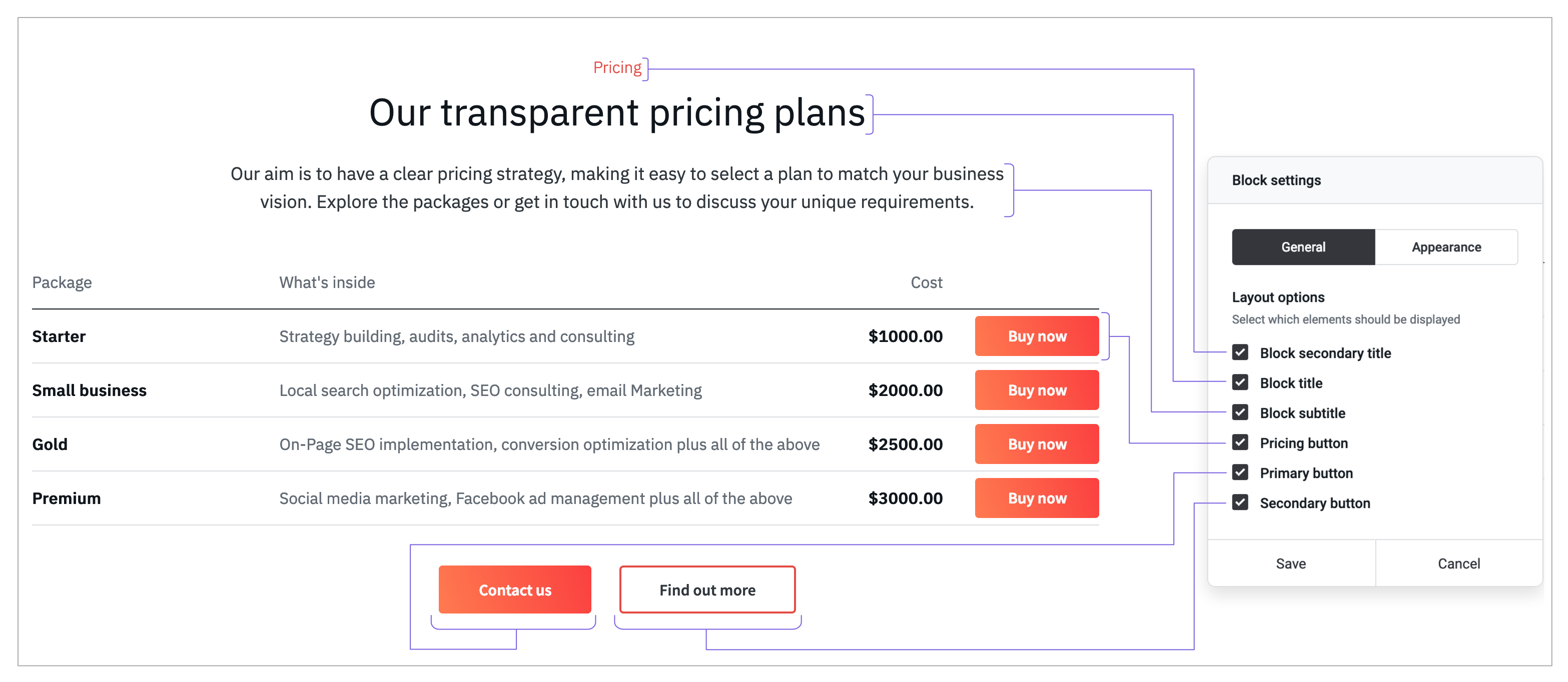Managing_various__Pricing__blocks_02__purple_.png