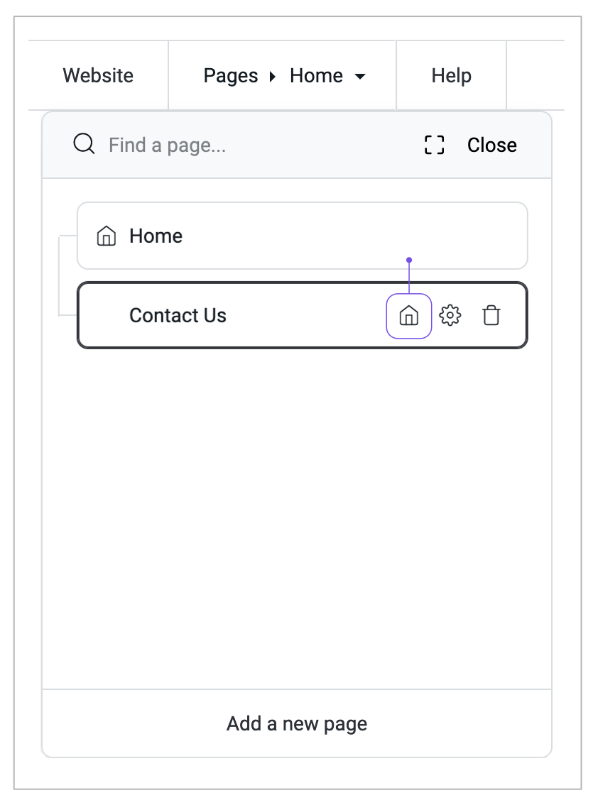 _Setting_a_new_homepage_02__purple_.png