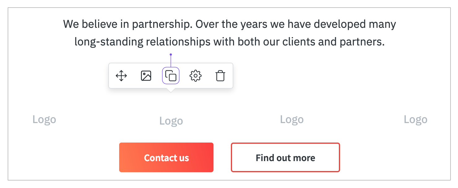 Managing__Partners____Sponsors____Clients__and__Awards__blocks_03__purple_.png